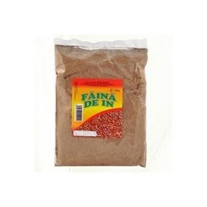 Solaris Plant Faina de in, 150g