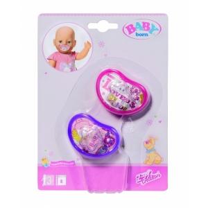 Zapf Creation Suzeta Baby born
