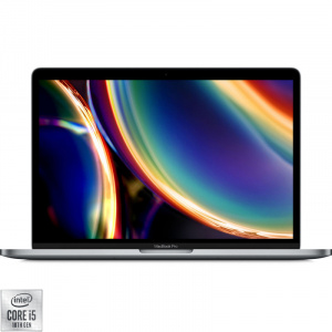 Apple MacBook Pro MWP42ZE/A/R1