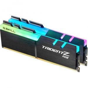 G.Skill Trident Z RGB 32GB DDR4 Kit Dual Channel (F4-3600C17D-32GTZR)