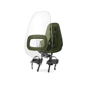 Bobike Paravant One 8015500000 Olive Verde