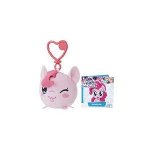 Hasbro Breloc My Little Pony Pinkie Pie Mini Clip