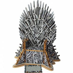 Educa Puzzle 3D Game of Thrones