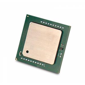 HP DL380 Gen10 Xeon-S 4208 Kit