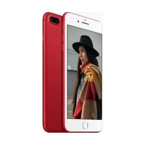 Apple iPhone 7 Plus 128GB Special Edition Red