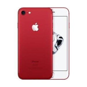 Apple iPhone 7 128GB Special Edition Red