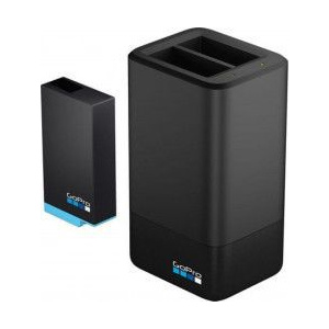 GoPRO Dual Battery Charger pentru MAX