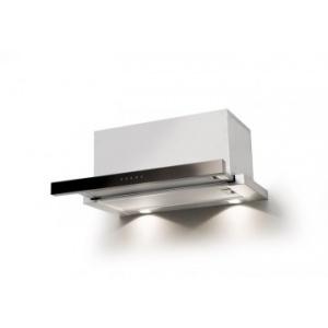 Pyramis Hota Design EMOTION Full Touch Control -90cm