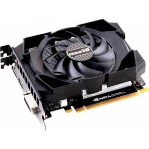 Inno3D GeForce GTX 1050Ti Compact 4GB GDDR5 128bit N105T-1SDV-M5CM