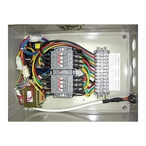 Kipor Automatizare generator KPATS 200-1