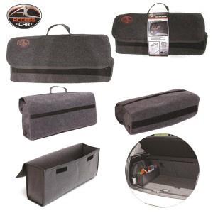 CMP Organizator portbagaj