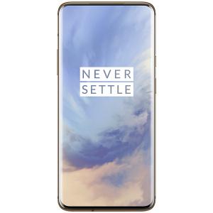 OnePlus 7 Pro 8GB RAM 256GB Almond