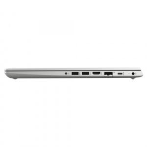 HP ProBook 450 G7 3P350EA