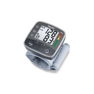 Beurer Tensiometru electronic de incheietura BC32