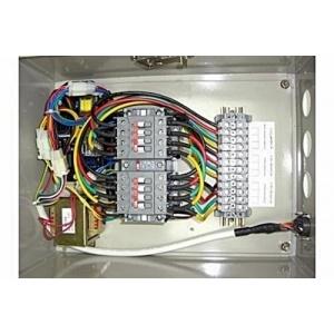 Kipor Automatizare generator KPATS 200-3