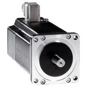 Schneider Electric Motor Vrdm397/50Lha BRS397H260AAA