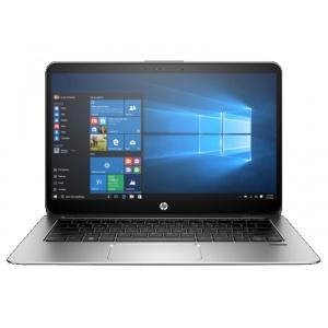 HP EliteBook 1030 G1 (X2F06EA)