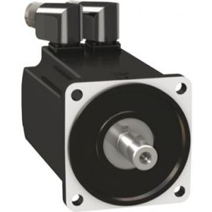 Schneider Electric Motor 100Mm Iec 6,2Nm Ip65 1700W Clav. BMH1002P37F2A