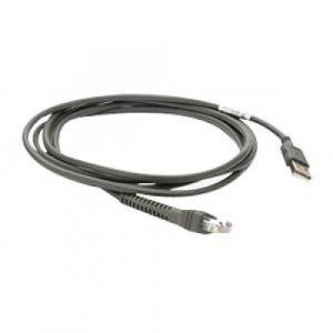 Datalogic Cablu USB 8-0863-02