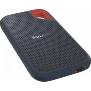 Sandisk 2TB Blue (sdssde60-2t00-g25)