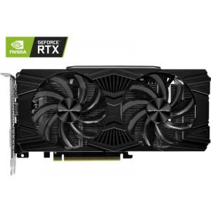 Gainward GeForce RTX 2060 Ghost 6GB GDDR6 192-bit (426018336-4429)