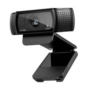 Logitech C920 HD Pro 960-001055