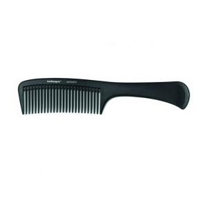 Beautyfor Pieptan Carbon - Carbon Comb CO-001