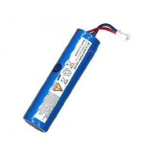 Datalogic Acumulator Gryphon GM4100