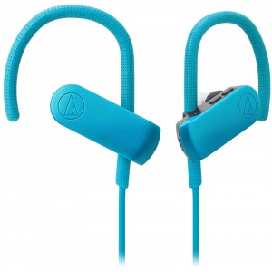 Audio Technica ATH-SPORT50BT Blue