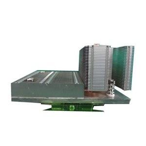 Dell 2U CPU Heatsink for PowerEdge R730 412-AAFW