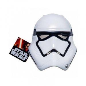 STAR WARS Masca Stormtrooper
