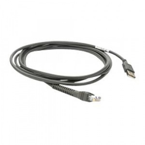 Datalogic Cablu USB 8-0732-04