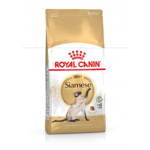 Royal Canin Siamese 400 g