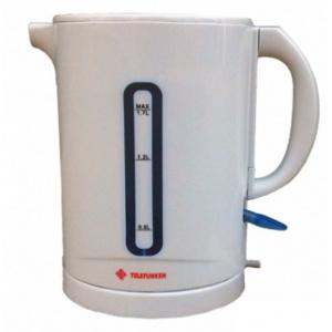 Telefunken Fierbator electric  1.7 Litri