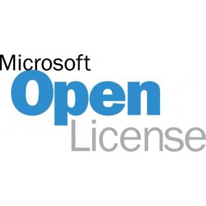 Microsoft OfficeMacStd 2019 SNGL OLP NL Acdmc