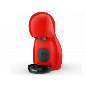 Krups KP1A0531 Dolce Gusto Piccolo XS, rosu