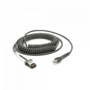 Honeywell Cablu IBM 46xx CBL-600-400-C00