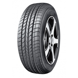 Linglong Green Max Hp010 205/65 R15 94H