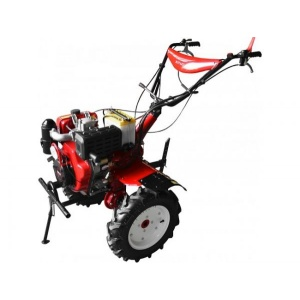 Rotakt Motocultor ROG 135, diesel, 9 CP