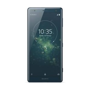 Sony Xperia XZ2 H8266 64GB Deep Green