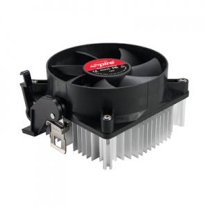 Spire CoolReef II SP804S3-1