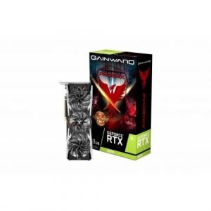 Gainward GeForce RTX 2070 Phoenix GS 8GB GDDR6 (426018336-4160)
