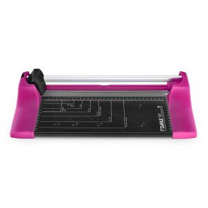 Dahle 507 Color ID, roz