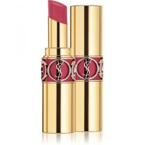 Yves Saint Laurent Rouge Volupte Shine Oil-In-Stick ruj hidratant culoare 88 Rose Nu 3,2 g