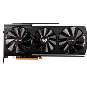 Sapphire Radeon RX 5700 XT NITRO+ 8GB GDDR6 256-bit 11293-03-40G