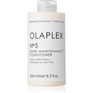 Olaplex N°5 Bond Maintenance balsam pentru indreptare pentru hidratare si stralucire 250 ml