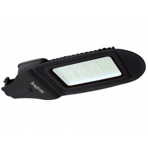Braytron Corp de iluminat stradal LED 100W IP66 6500K