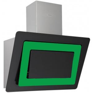 Pyramis Cerulo Green (065003801)