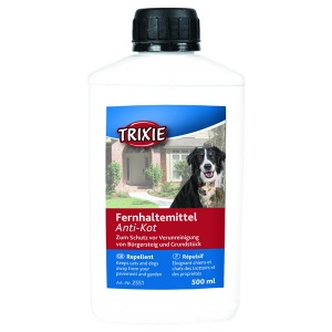 Trixie Anti-Kot Repellent 500ml 2551