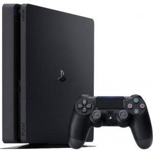 Sony Consola PlayStation 4 Slim 500 GB